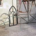 wrought-iron-coffee-table-gothic