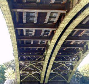 bridge-2a