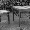 wrought-iron-coffee-tables