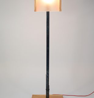 Floor-lamp-wrm-home