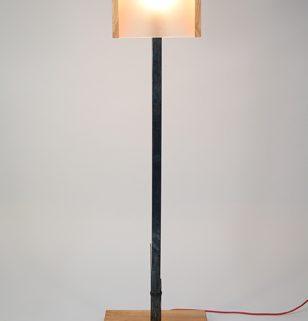 Floor-lamp-wrm-home