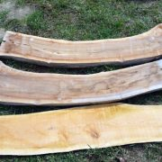 walnut-wood-slabs