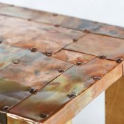 table-with-copper-plates-by-creative-iron